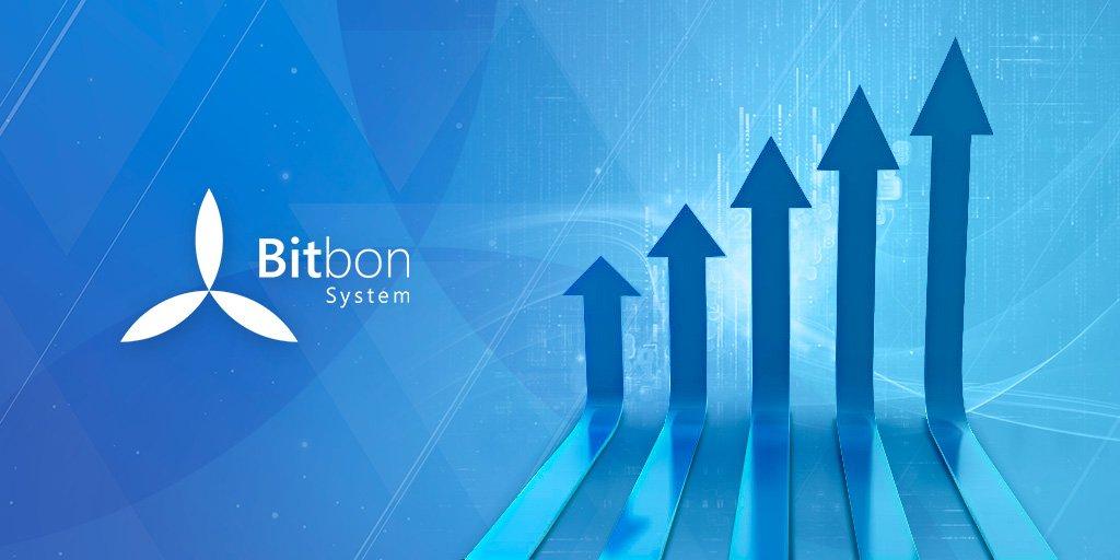 Bitbon - цифровой актив Bitbon - отзыв