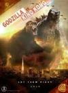 Годзилла против Конга (фильм 2020) отзывы