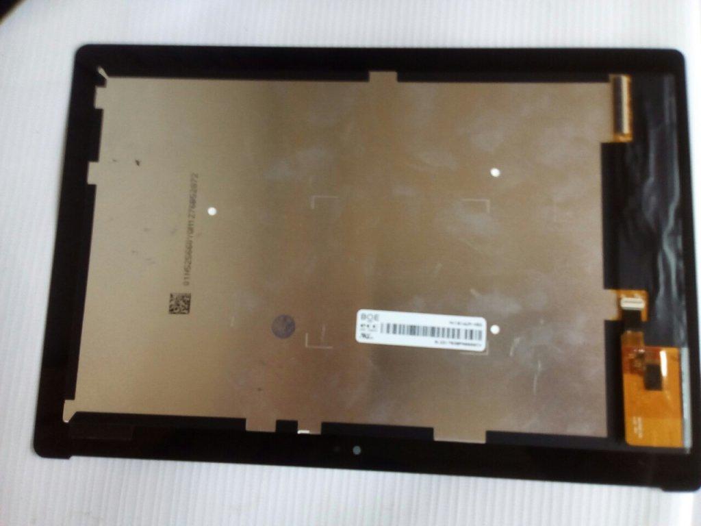 LCDSHOP интернет-магазин запчастей для ноутбуков, планшетов - Сделка по оптовой покупке прошло успешно!