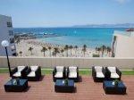 Отель Whala fun Испания, Майорка отзывы