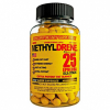 Cloma Pharma Methyldrene 25 отзывы