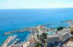 Golden Coast Beach Hotel, 4* отзывы