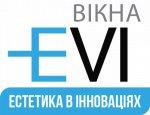 Оконная компания EVI отзывы