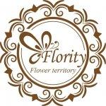 Доставка цветов Харьков Flority отзывы