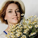 Виктория Булитко отзывы