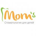 Mom`s стоматология для детей и будущих мам відгуки