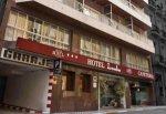 Отель Leuka, Испания отзывы