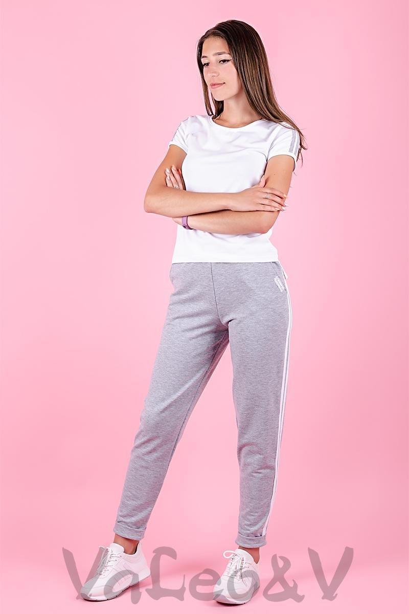 valeotrikotage.com интернет-магазин - Спортивные брюки от ValeoTrikotage