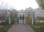 ДУЗ №111 Деснянського району г. Киев отзывы