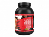 Carnitine 5000 Power Pro отзывы