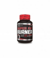 Super Fat Burner отзывы