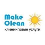 Клининговая компания Make Clean