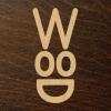 Мастерская WoodPresent отзывы
