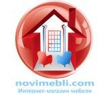 NoviMebli интернет-магазин отзывы
