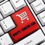 Best-Shop.ua интернет-магазин отзывы