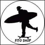 Fito-shop интернет-магазин отзывы