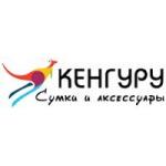 kengyry.com.ua