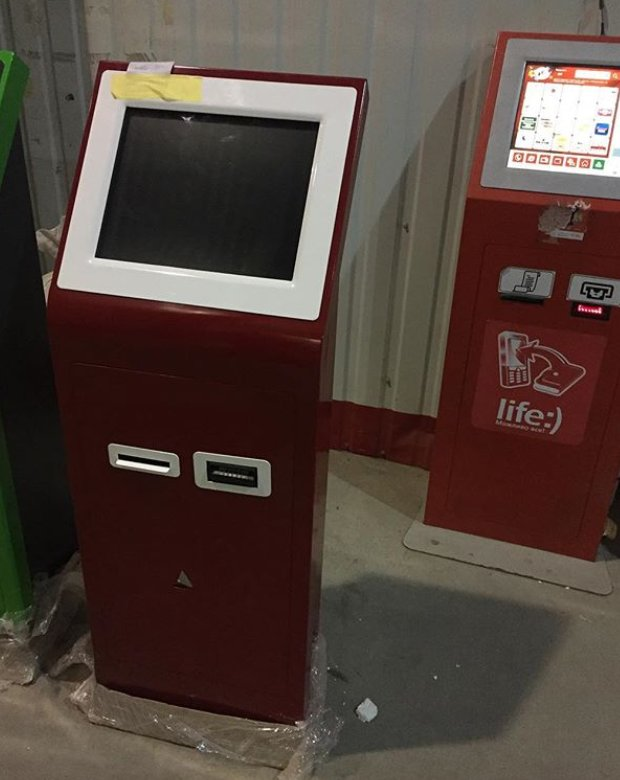 Moneybox - Это отличная идея заработка для жизни