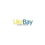 UkrBay