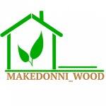 Makedonni изделия ручной работы из дерева отзывы