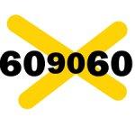 Сайт 609060.com.ua отзывы