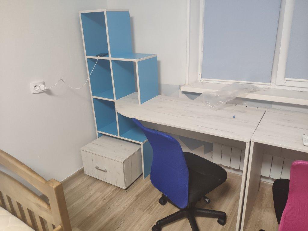 Taburetka.ua - Компьютерные столы