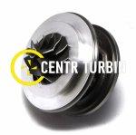 Centr turbin отзывы
