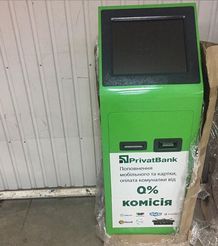 Moneybox - Хороший заработок с moneybox