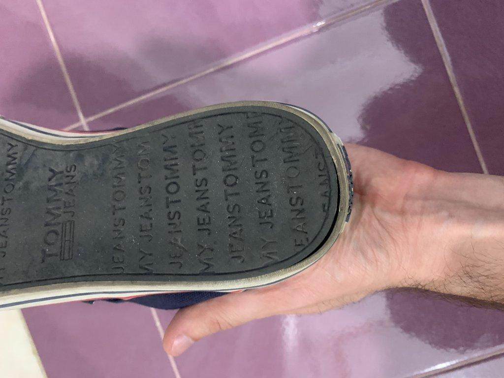 Интернет-магазин MD-Fashion - Качество обуви