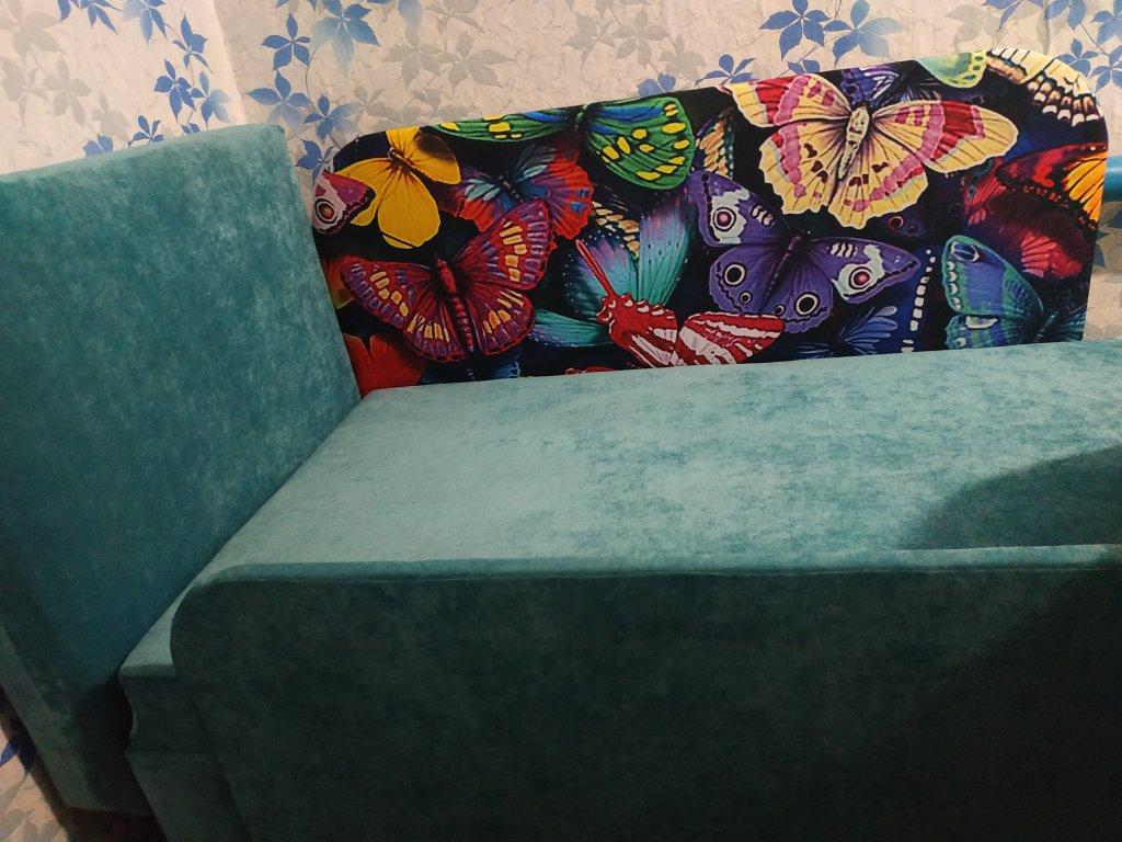 Xnemo интернет магазин детской мебели - Спасибо за отличный диванчик)