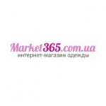 Интернет-магазин market365.com.ua