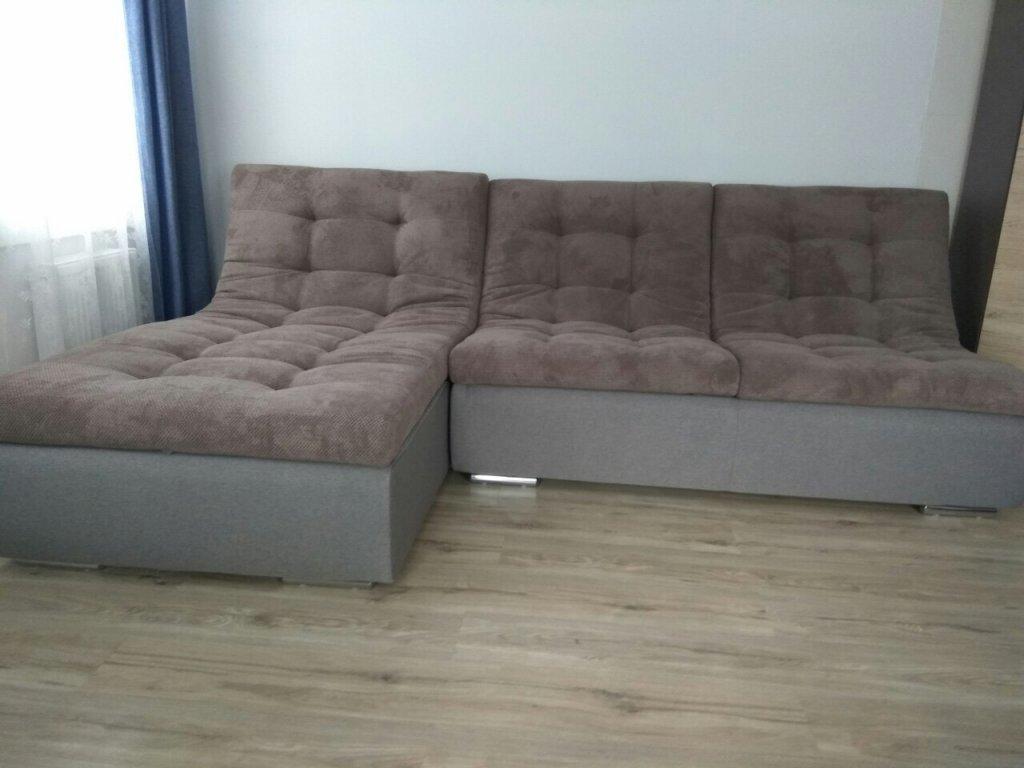 Decart магазин мебели - Рекомендуем!