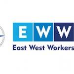 EWW Ukraine отзывы