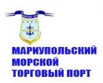 """Государственное предприятие """"Мариупольский морской торговый порт"""" отзывы"""