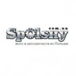 spolshy.com.ua интернет-магазин