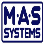 МАС Системз отзывы