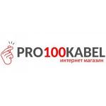 Pro100kabel