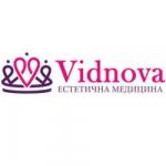 """""""Vidnova"""" Клиника эстетической медицины и пластической хирургии"""