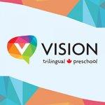 Канадский детский сад Vision Trilingual Preschool отзывы