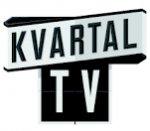 Телеканал Квартал TV отзывы