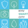 Kyiv Smart City отзывы