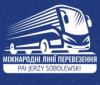 """Транспортная компания """"Міжнародні Лінії Перевезення"""" отзывы"""