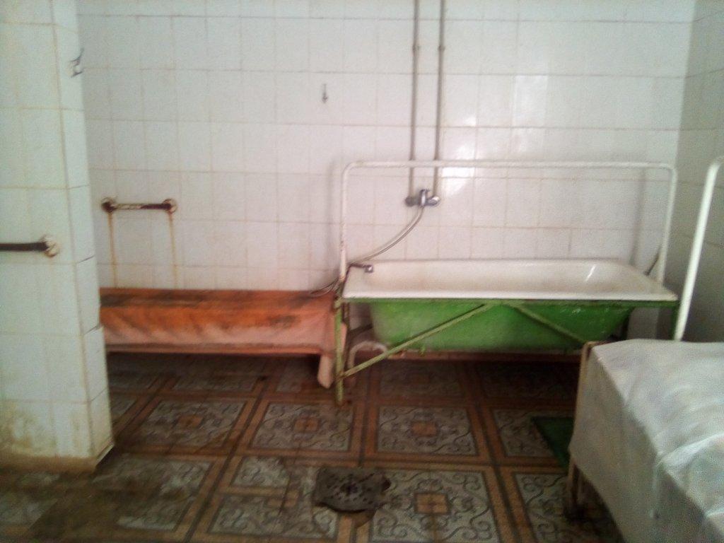 Ревизор - Славянский курорт