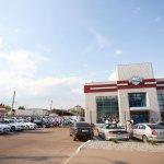 AKT Motors отзывы