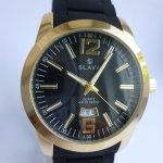 Часы Slava SL10119GBGFB отзывы