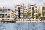 Poseidon Hotel (16+) отзывы
