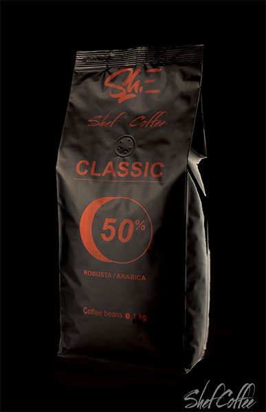 Кофе Lavazza - Пили кофе это жесть