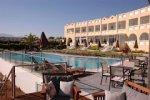 Niforeika Beach Hotel отзывы