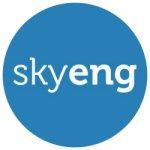 Skyeng Украина отзывы
