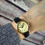Часы Royal London 20000-04 отзывы